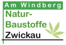 www.naturfarben-laden.de