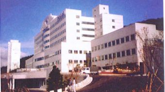 Korea Medical Center