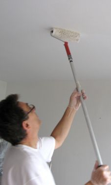 washable wall paintWhat is the meaning of washable or scrub resistant as related to