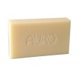 Bar soap No. 490