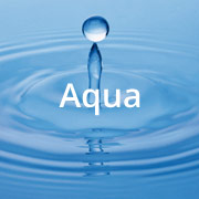 Oil for garden furniture -Aqua- No. 115